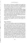 72) Al-Jin - TAFSIR FI ZILAL AL-QURAN - Page 7