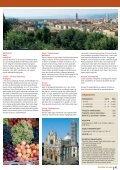 13885 - rejsekatalog 2010.indd - NILLES REJSER A/S - Page 2