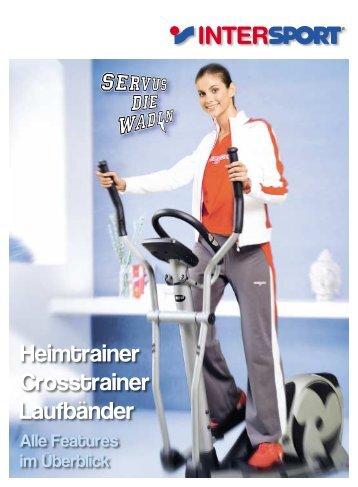 heimtrainer magazine. Black Bedroom Furniture Sets. Home Design Ideas