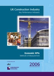 Download - Constructing Excellence