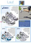 ASICS.AT INTERSPORT.AT KAUF DIR DEN ASICS GT-2120 UND ... - Seite 2
