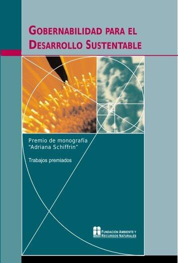 Documentos - Territorios Centroamericanos