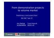 pdf - 1,37MB - LEHR