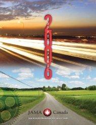 J27077 JAMA Review FR v7f - Japan Automobile Manufacturers ...