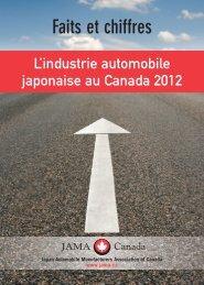J72948 JAMA Eng - Japan Automobile Manufacturers Association of ...