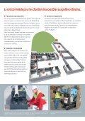 Pelle E10 - Brochure - Bobcat.eu - Page 3