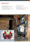 Pelle E10 - Brochure - Bobcat.eu - Page 4