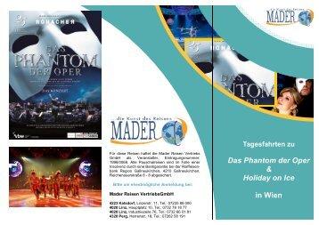 Download Katalogseite (PDF) - Mader Reisen
