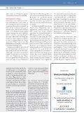 SoCareNet Konferenz - IEGUS • Institut für Europäische ... - Page 3
