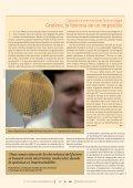 la-quimica-de-la-informacion - Page 4