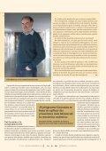 la-quimica-de-la-informacion - Page 6