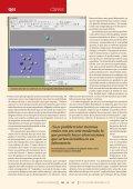 la-quimica-de-la-informacion - Page 7