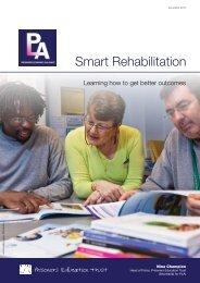 PLA_Smart_Rehabilitation_Report_PROOF3