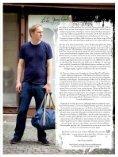 Young Rebels Magazin 2012 als pdf-Dokument - AFM - Seite 3