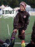 Young Rebels Magazin 2012 als pdf-Dokument - AFM - Seite 4
