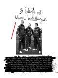 Young Rebels Magazin 2012 als pdf-Dokument - AFM - Seite 6