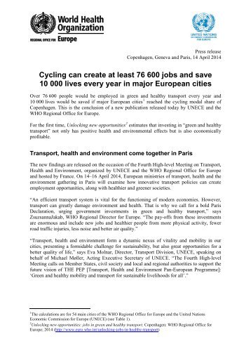 Cycling-can-create-at-least-76-600-jobs-and-save-10-000-lives-every-year-in-major-European-cities-Eng