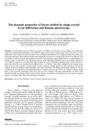 full text - pdf - Krist.unibe.ch - Universität Bern