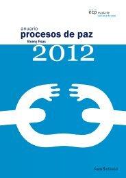 Descargar - Programa de las Naciones Unidas para el Desarrollo ...