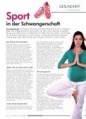 Bayern - Wo bekomme ich mein Baby? - Seite 6