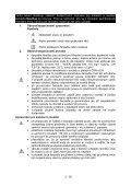 čerpadlo Nautilus - CDP Plast - Page 3