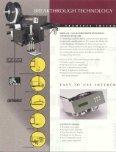 PRINTER APPLICATOR - Alpha Industrial Supply, Inc - Page 2