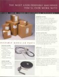 PRINTER APPLICATOR - Alpha Industrial Supply, Inc - Page 3