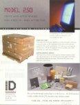 PRINTER APPLICATOR - Alpha Industrial Supply, Inc - Page 4