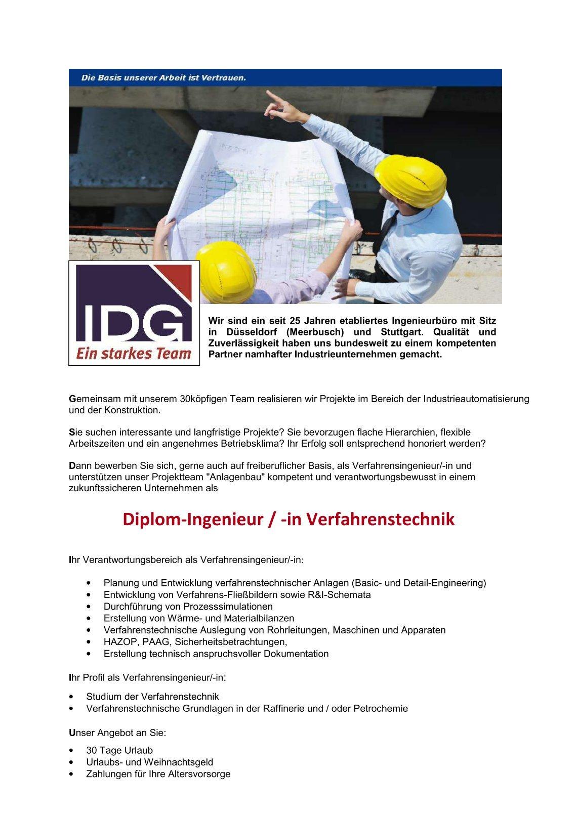 Ungewöhnlich Rohrleitungen Schemata Zeitgenössisch - Die Besten ...