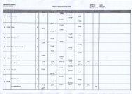 jadwal-kuliah-TA-2014-2015