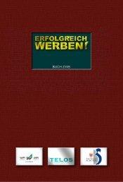 Download Beispiel-Werbung-Buch2.pdf - Telos