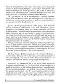 Alta Via n. 3 - Dolomiti - Page 4
