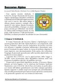 Alta Via n. 3 - Dolomiti - Page 7