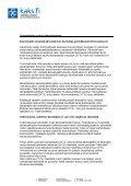 Kansalaisten näkemys puolueista_koko - Page 2