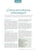 Descargar PDF - Revista Mercados & Tendencias - Page 7