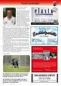 FFC-Journal, Heft 07 - Seite 3