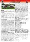 FFC-Journal, Heft 07 - Seite 5