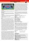 FFC-Journal, Heft 07 - Seite 7