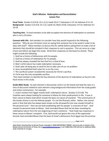 Mobile Communication Lecture Notes Pdf