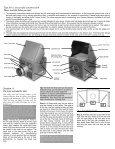 The Camera Obscura - AstroMedia - Page 2