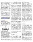 The Camera Obscura - AstroMedia - Page 4
