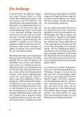 Kurze Geschichte der Ehrenamtlichkeit.pdf - Ehrenamtsbibliothek.de - Seite 4