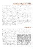 Kurze Geschichte der Ehrenamtlichkeit.pdf - Ehrenamtsbibliothek.de - Seite 5
