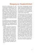 Kurze Geschichte der Ehrenamtlichkeit.pdf - Ehrenamtsbibliothek.de - Seite 7
