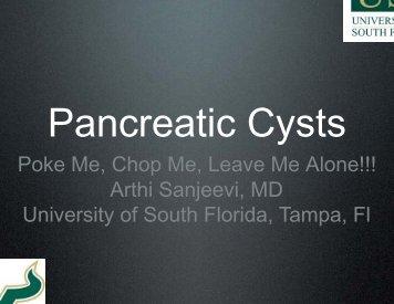 1120am - Sanjeevi.pdf - University of South Florida