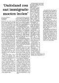 MMINGEN - Klaus J. Bade - Page 2