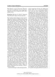K. Bade: Europa in Bewegung 2002-084 Bade, Klaus J.: Europa in ...