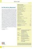 Hoch hinaus - Findling Heideregion - Page 3