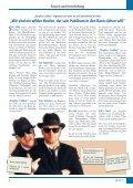 Hoch hinaus - Findling Heideregion - Page 4