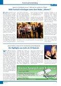 Hoch hinaus - Findling Heideregion - Page 5